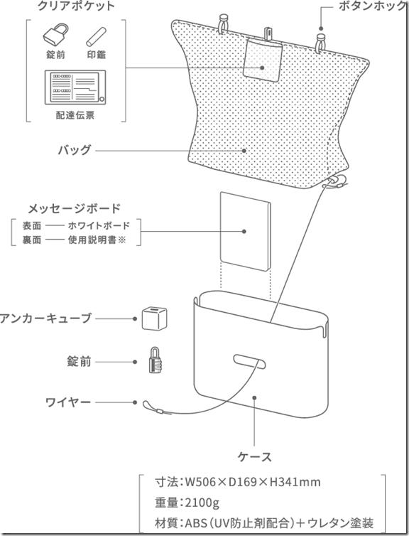 img-diagram